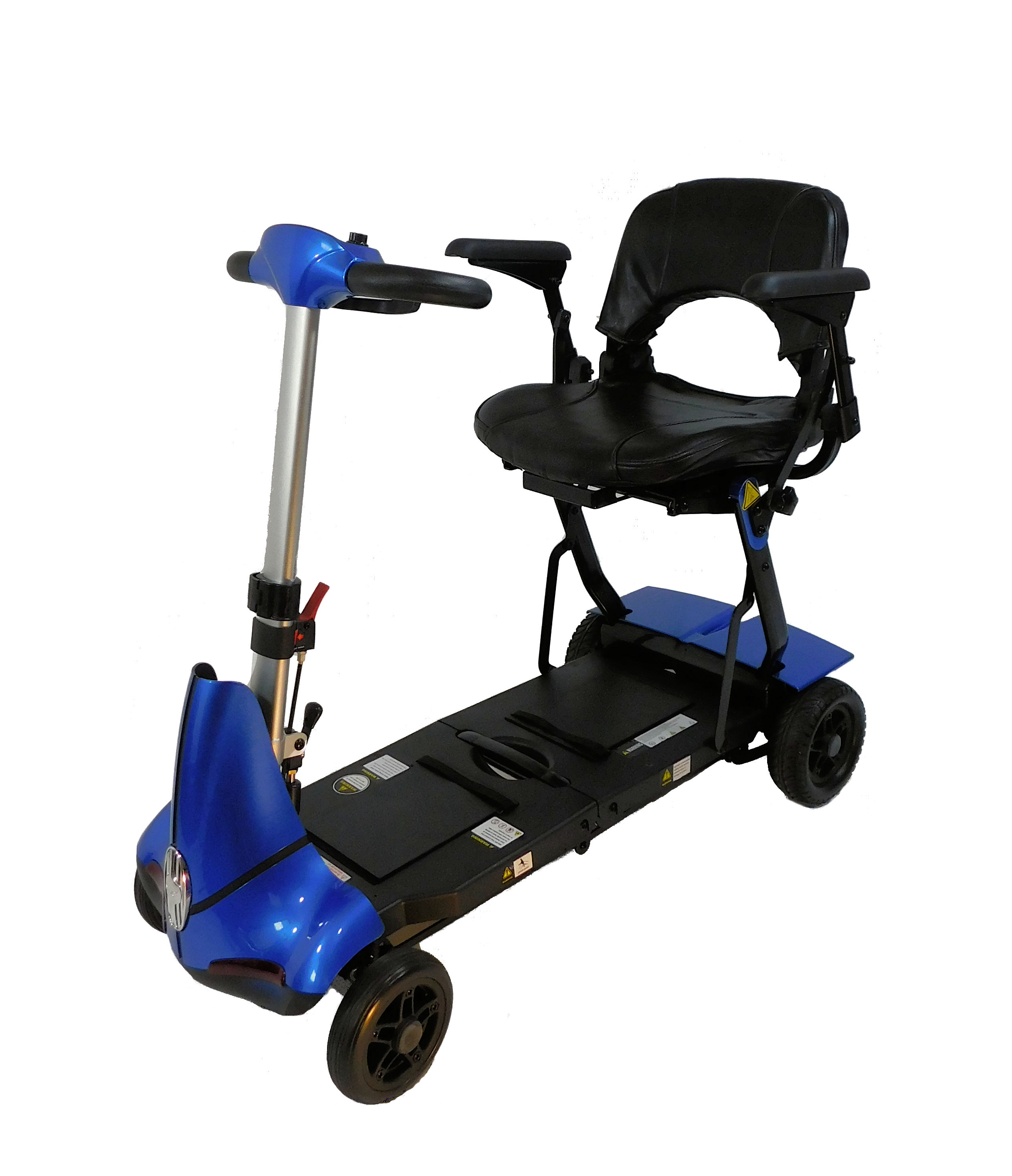 Florida's Mobility Scooter Dealer | Power Chair, Wheelchair